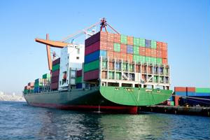 New container weight verification policy may hurt shipping supply chains