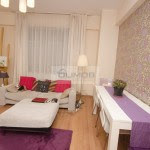 Satul Francez inchiriere apartament 2camere www.olimob.ro18