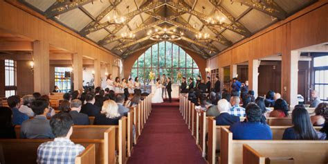 Chapel Of Our Lady Weddings   Get Prices for Wedding