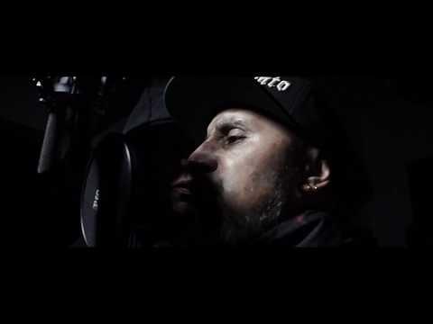 Laberinto ELC - Cómo fue ( VERSIÓN CYPHER )  [Vídeo Oficial] 2018 [Colombia]