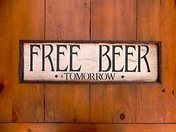 sign Pinterest  rustic Sensational    signs sayings  rustic Search   quotes Google sign