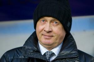 Павлов раскритиковал арбитров за гол, который был забит из офсайда