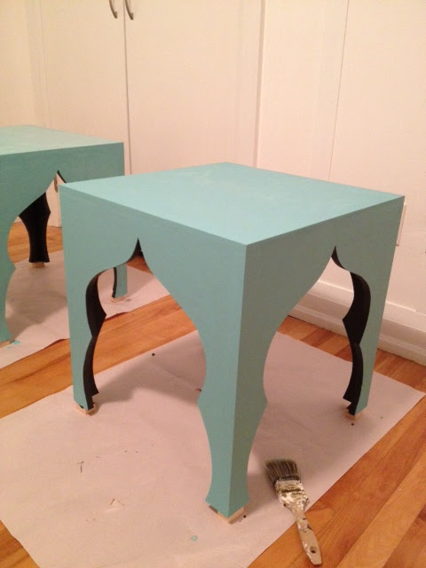 http://www.storefrontlife.com/diy-bedside-tables/