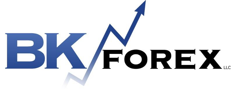 Bk forex trading signals