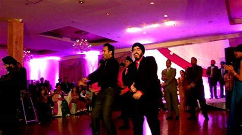 Ajay & Bitty 25th Wedding Anniversary Party Bollywood
