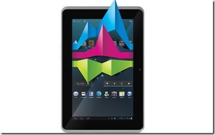 tablet3d.