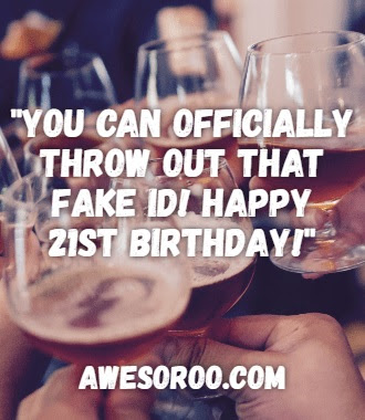 400 Best Happy Birthday Niece Wishes Quotes Images 2018