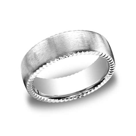 unique mens wedding rings   Wedding Ideas and Wedding