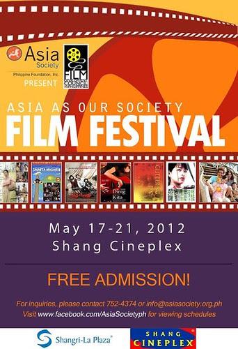 asian-film-festival-manila