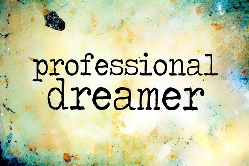 25 Inspirational Quotes About Dreams 2017 Quotes About Life