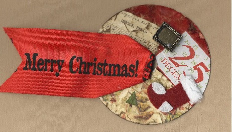 Merry_Christmas_Altered_CD