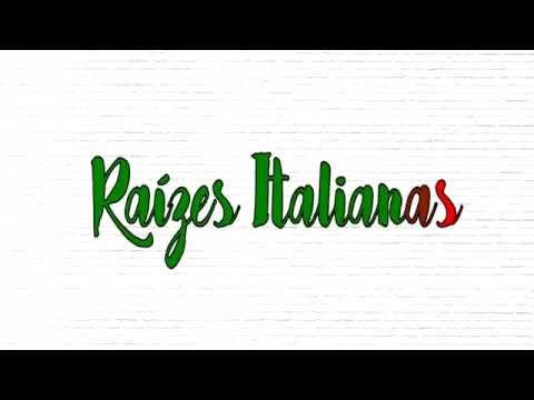 Cidadania Italiana - Raízes Italianas - Canal youtube .