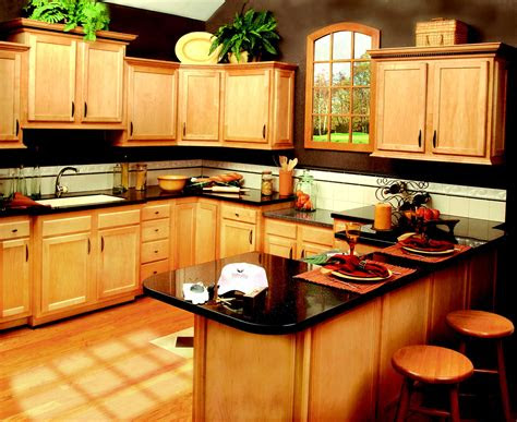 great decorating ideas   kitchen cabinets