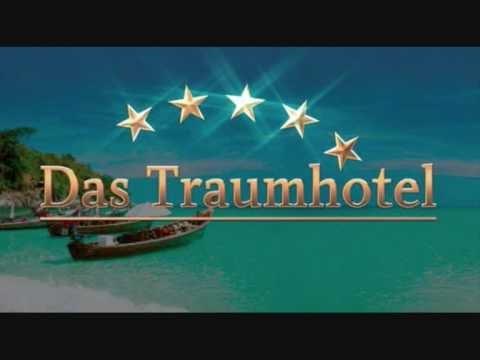 Das Traumhotel Dubai