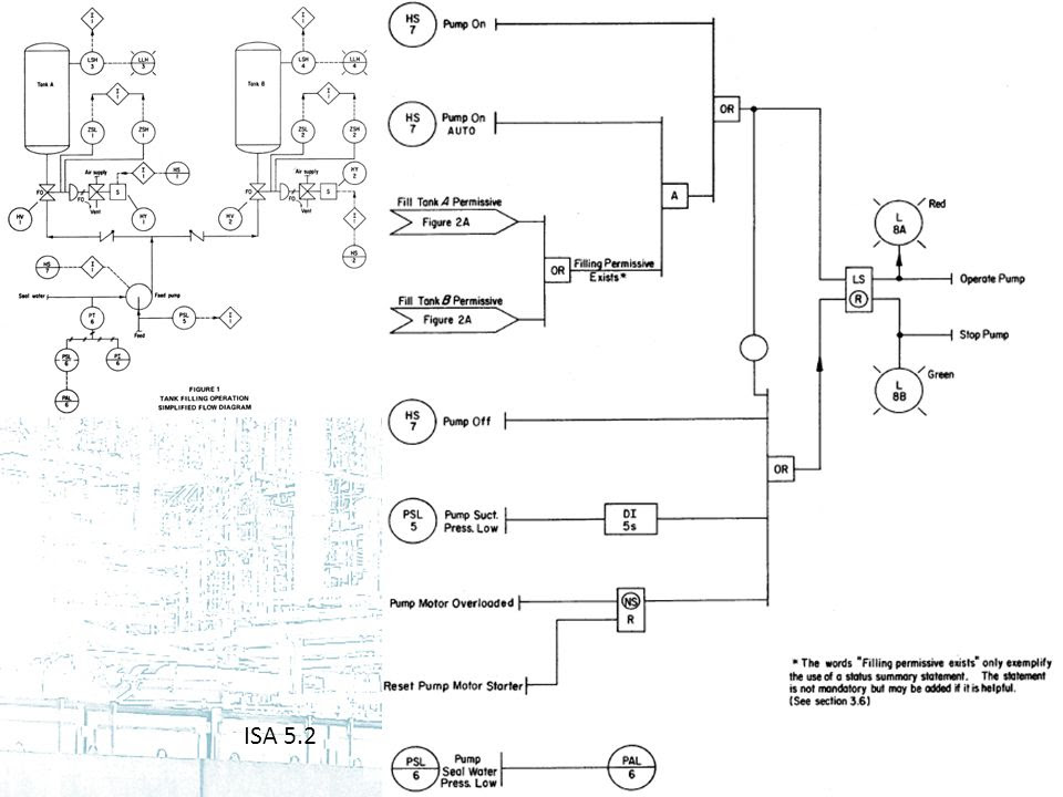 Optimax 90 Trim Wiring Diagram