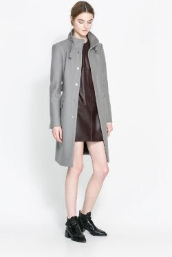 http://www.zara.com/us/en/woman/coats/funnel-coat-c437584p1636503.html