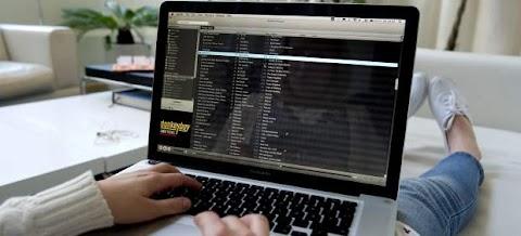 Spotify podría integrar su reproductor dentro de Facebook