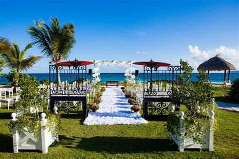 Dominican Republic Wedding   Enjoy the Dreamiest Moments