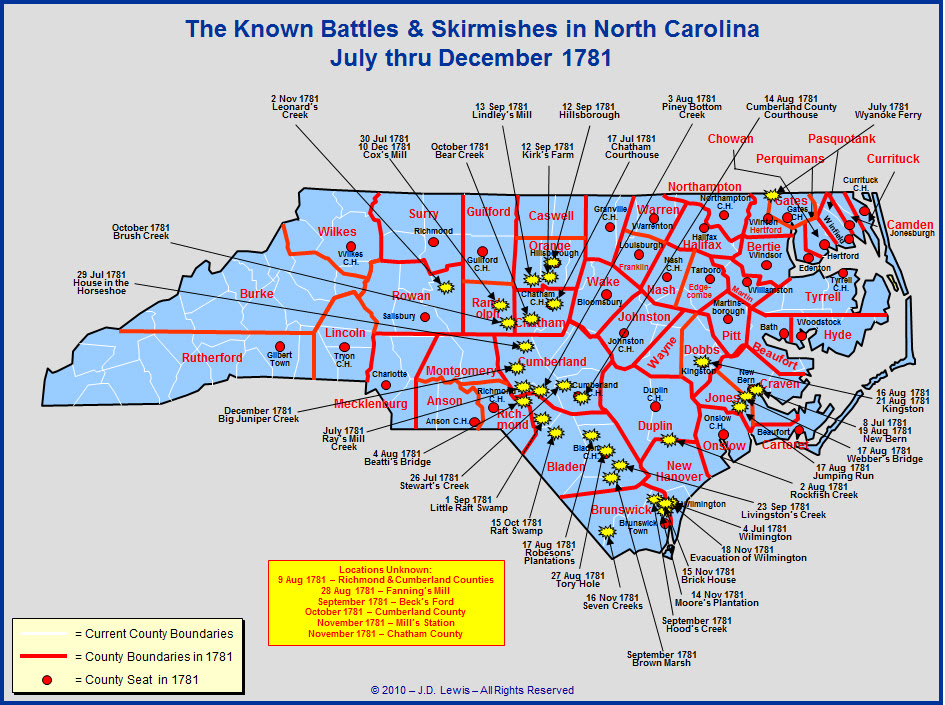 http://www.carolana.com/NC/Revolution/Images/NC_Revolution_Battles_Skirmishes_1781_2.jpg