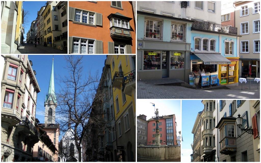 marzo 09 suiza1