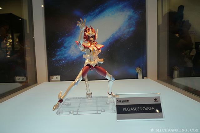 15. AFA Toys on display P1040694 wm
