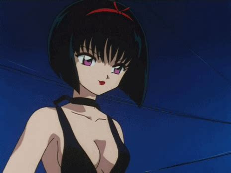 yura tumblrnsrpnryxruyhzeogif anime movies