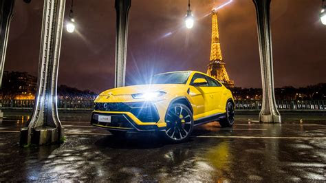 lamborghini urus  wallpapers hd wallpapers id