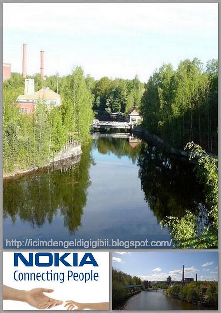 Nokianvirta