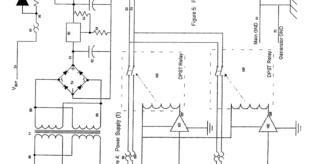 Volvo 940 User Wiring Diagram