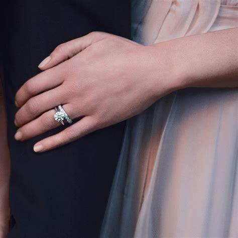 Anillos de Compromiso de Tiffany   Tiffany & Co.