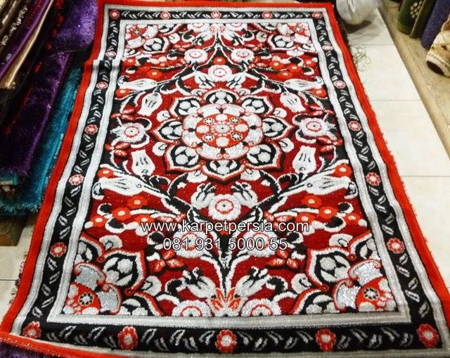 Karpet Modern Picasso Rugs Carpets