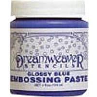 http://www.scrapek.pl/pl/searchquery/embossing+paste/1/full/5?url=embossing,paste