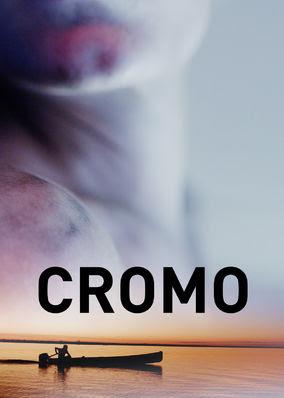 Cromo - Season 1