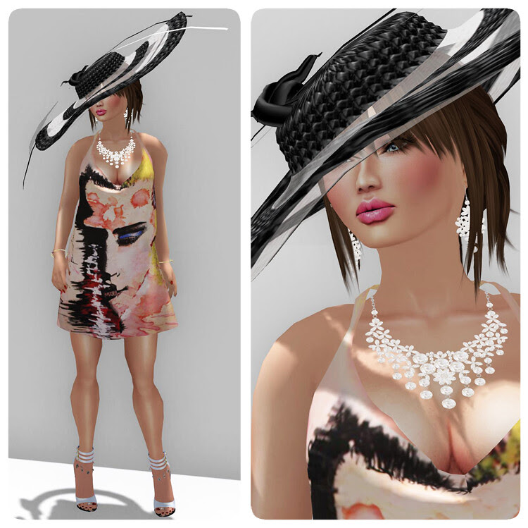 Glam 6