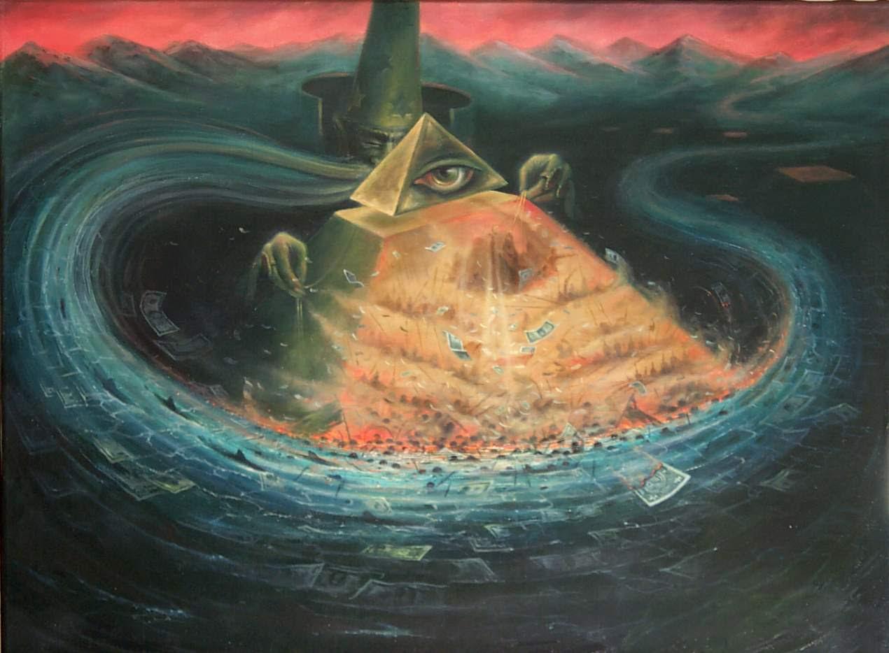 4-masoneria-conspiracion-mundial-illuminati-iluminatis-sectas-masoicas-teorias-conspiratorias-estado-mundial-poder-absoluto-masones-control-de-mentes-iconos-simbolos