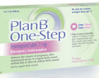 A short history of the morning-after pill in the United States