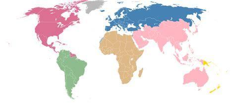 File:World Map FIFA.svg   Wikimedia Commons
