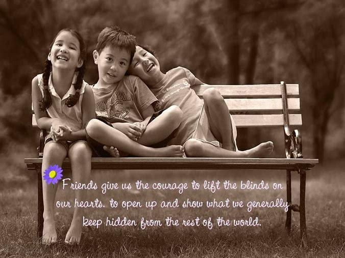 Best Romantic Love Sad Friendship Shayari And Gazals Heart Touching