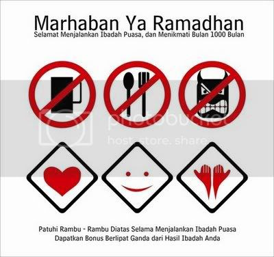 RAMADHAN Pictures, Images and Photos