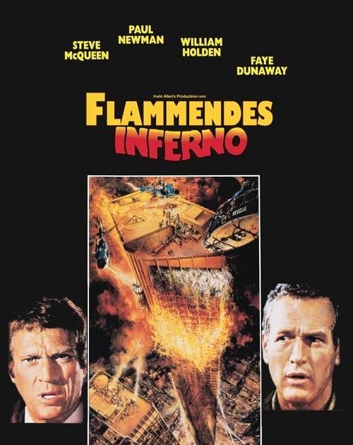 Inferno Online Stream