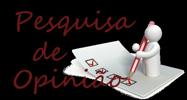 http://www.priscilavieira.com.br/wordpress/wp-content/uploads/pesquisa-pos-evento.png