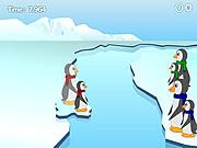 Jogar Penguin families Jogos