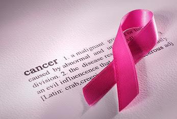 """Résultat de recherche d'images pour """"journée mondiale contre le cancer 2020"""""""