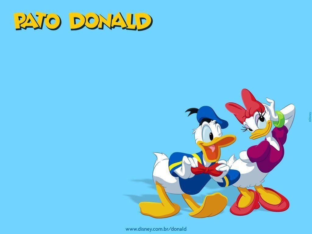 画像 ディズニー ドナルドダック Donald Duck Pcデスクトップ