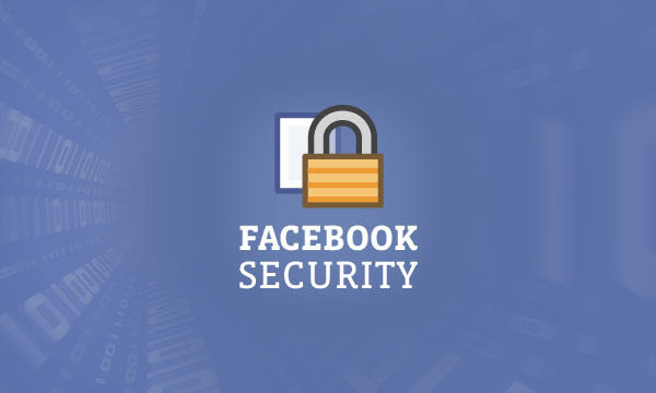 كيف تجعل الفيسبوك يرسل رسالة تنبيه إلى جوالك فى حالة إختراق حسابك