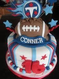 38 Best Tennessee Titans Cakes images   Tennessee Titans
