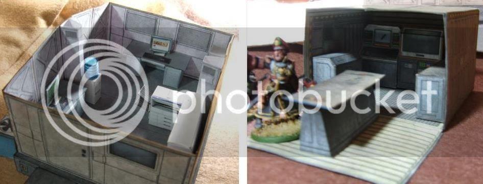 photo sci.fi.furniture.papercraft.viA.PAPERMAU.002_zpsl9f9owkv.jpg