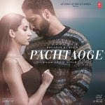 Top 12 Latest Bollywood Songs - New Hindi Songs Download
