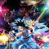 تحميل حلقات داي الشجاع (Dragon Quest: Dai no Daibouken (2020 النسخه الجديده مترجم عربي - متجدد