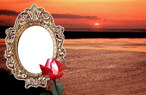 Indian Wedding Design Background   Joy Studio Design